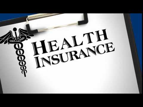 American National Insurance Company policy system