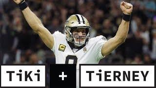 drew-brees-owes-saints-season-tiki-tierney