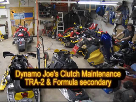 Clutch Kit Maintenance Pt.1 - YouTube on simplicity wiring-diagram, murray wiring-diagram, kawasaki wiring-diagram, audi wiring-diagram, suzuki wiring-diagram, big dog wiring-diagram, skandic wiring-diagram, mercedes-benz wiring-diagram, 1980 moto-ski wiring-diagram, 2007 outlander wiring-diagram,