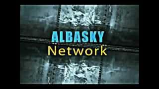 AlbaSky