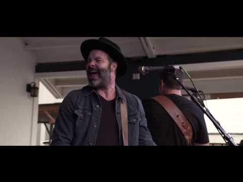 """jon christopher davis - """"barcelona"""" (official video) texas singer-songwriter-producer"""