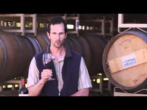 Tasting - Provenance Vineyards Rutherford Cabernet Sauvignon