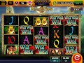 How To BANKRUPT The Casino In 20 Minutes On 1 Slot Machine ...