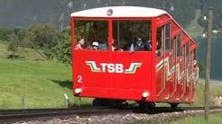 Treib-Seelisberg-Bahn
