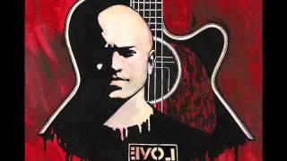 Jordan Page - Dragons (432 Hz) - MrBtskidz