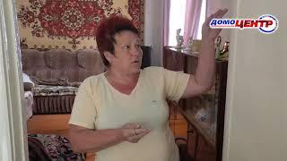"""05 07 2019 """"Не купи дом-купи соседей"""" часть 2"""