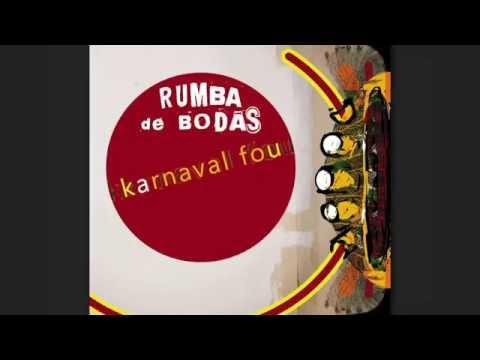 07. Rumba de Bodas - Mariachi Sun Dance