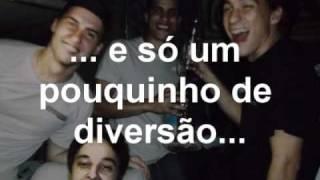 Draco Volans 2010 - Melhores Momentos