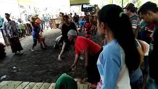 Ngedus Jaran B Eko Turonggo Mudo, Glagahombo Tempel Sleman Yogyakarta