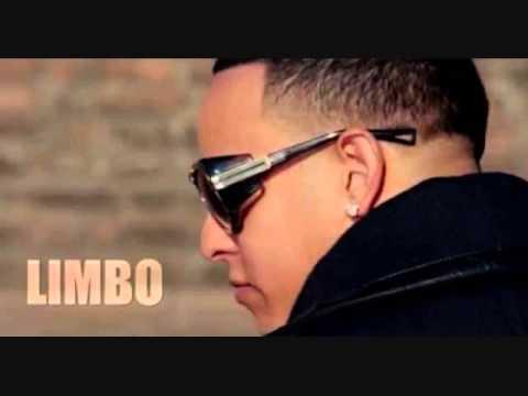 Reggaton y Bachata Mix Music 2013