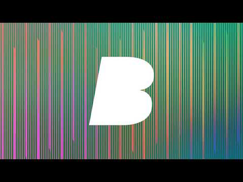 Clean Bandit - I Miss You (feat. Julia Michaels) [BLVK JVCK ReVibe]
