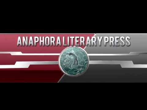 Anaphora's Publishing Services Video