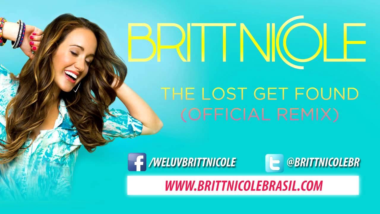 britt-nicole-the-lost-get-found-official-remix-brittnicolebr