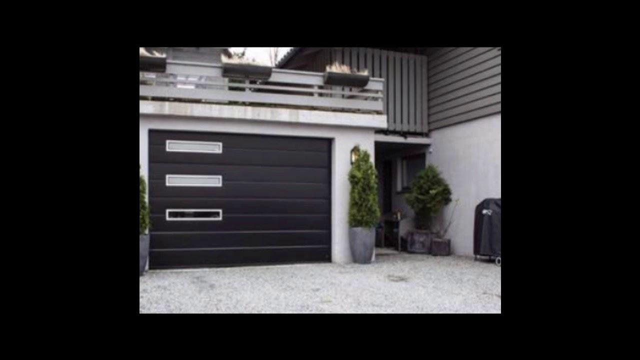 Luxury Garage Doors >> Luxury Garage Doors Quality Garage Doors To Die For