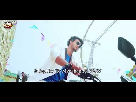 DJ Ghanshyam Bulleya Da Hasa Tera