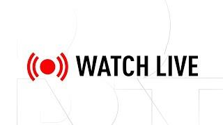LIVE: Will Speaker John Bercow allow a meaningful vote on Boris Johnson