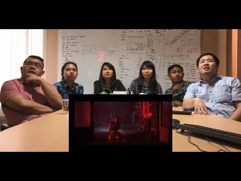 nonton-teaser-trailer-danur-3-sunyaruri-|-reaction