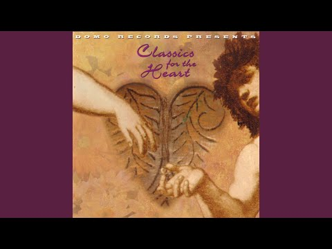 "Piano Sonata No. 14 in C-Sharp Minor, Op. 27: No. 2 ""Moonlight Sonata"": I. Adagio Sostenuto"