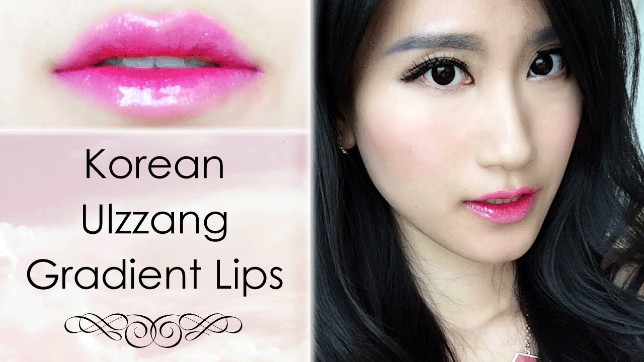 how to get your burnung lips to stop