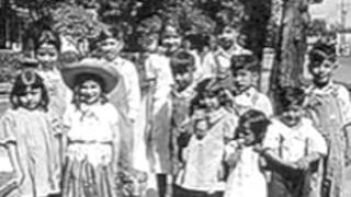 Historian John Valdez Talks About the Lemon Grove School Desegregation Incident of 1931
