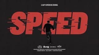SPEED | A Gary Vaynerchuk Original