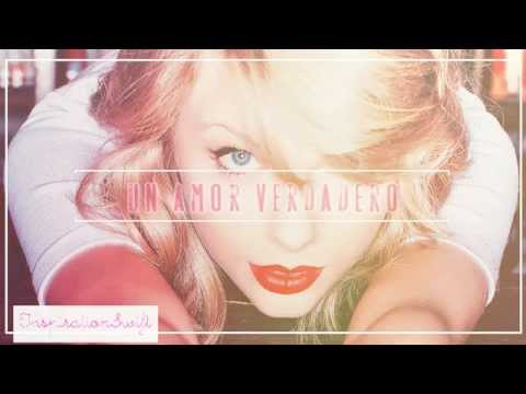 "You Are In Love ""Taylor Swift"" Traducción official."