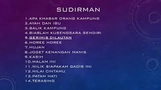 Download lagu KOLEKSI LAGU SUDIRMAN MP3