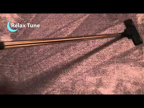 BESTE Baby Einschlafmusik Staubsauger Vacuum Cleaner Sound Pt.3  // 1 Hour // P