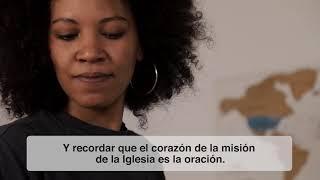 El Video del Papa para el Mes Misionero Extraordinario 2019 - Red Mundial de Oración del Papa