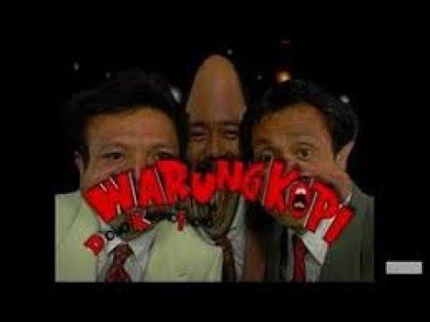 Download WARKOP DKI    RELASI CANTIK, TEMBUS PANDANG, MEMBURU MAT CODET, JADI KASIR