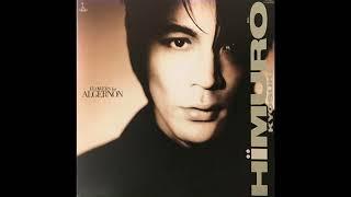 Kyosuke Himuro   – Flowers For Algernon   – Love & Game 1988 氷室狂...