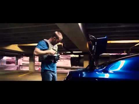 Fast And Furious 7 2015 Streaming In Italiano Guardarefilm Tv Youtube