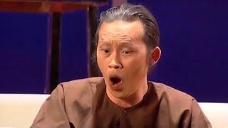 Hài Kịch 2019 || Cổ Tích Một Tình Yêu || Hoài Linh, Chí Tài , Kim Ngọc