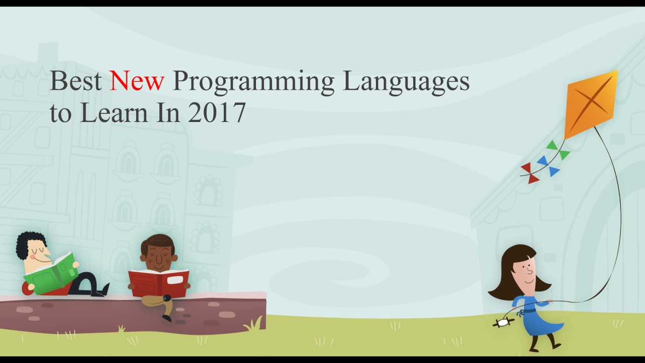 Top ten reasons for learning java programming language - Top Ten Reasons For Learning Java Programming Language 56