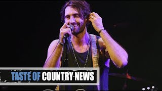 Who Is Ryan Hurd? 'To A T' Singer Has His Own Stories To Tell