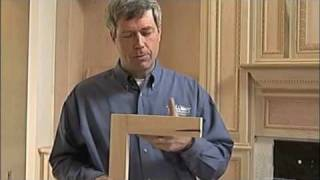 Trim Carpentry: The Basics