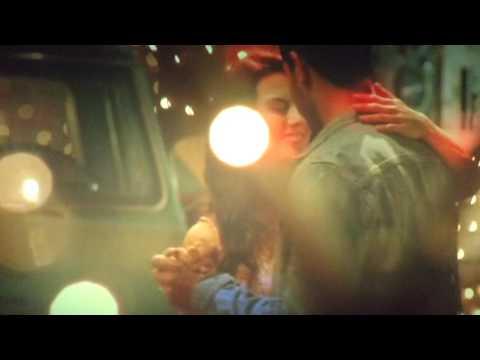 WHAT A ROMANTIC KISS!!! SO WAIT FOR THE KISS!! CLEAN CUT ROMANCE! 💖