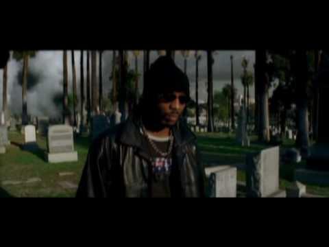 DMX - Ain't No Sunshine (Exit Wounds Soundtrack)