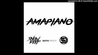 Cry Mabalane ft DadaMan - Nike Ke Sports Wear
