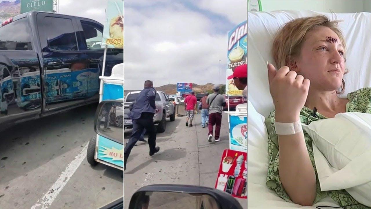 Prostitutes in Comodoro Rivadavia