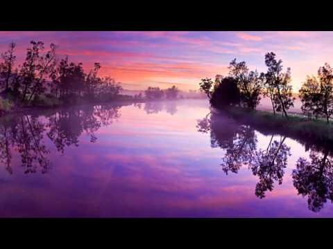 Magenta - Twisted Spirit (Hemstock & Jennings Remix)
