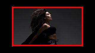 Eurovision 2018: La Grèce en course avec une chanson au souffle épique