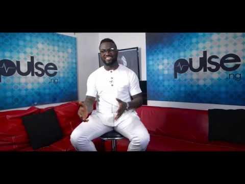 GospelOnDeBeatz: Music Producer Explains The Concept Of 'Alternate Sound' | Pulse TV