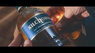 Kilchoman 100% Islay - From Barley to Bottle