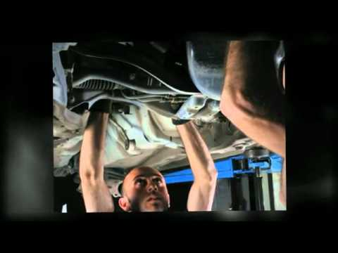 386-530-3988 | Mechanics Daytona Beach | Car Repair Daytona Beach | Engine Repair Daytona Beach
