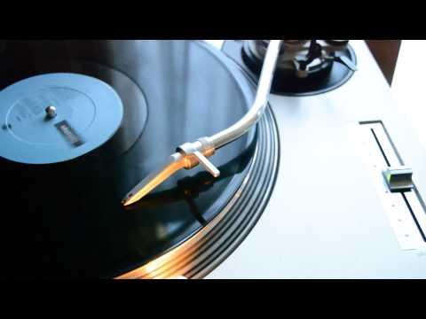 Adeva - I Thank You   12 Inch The Philadephia Mix @ Arnold's