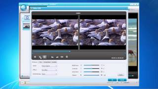 MP4 to DVD Creator