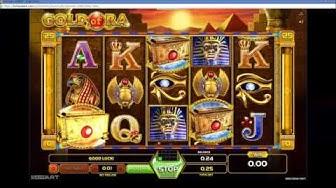 BitCoin Gambling Casino FortuneJack