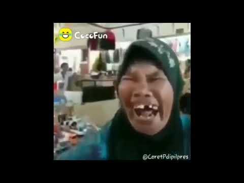Video Lucu Bikin Ngakak Online | Kompilasi Video Lucu Coco Fun #6