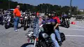 march_of_dimes_ride_